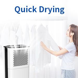 AirPlus dehumidifier-4