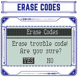 obd2 code reader
