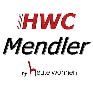 HWC Mendler