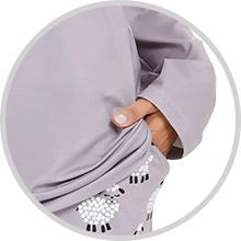 pajama sets  women matching family pajamas flannel pajamas for teen girls  sleepwear bottom lounge