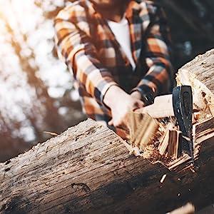 Axe sharpening stone whetstone knife tomahawk lawn mower blade sharpener wet stone bushcraft ax