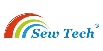 Sew Tech Logo