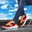 jogging shoes for men, sport shoes, mens running shoes, men sports shoes, men shoes sports shoes