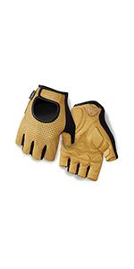 lx road bike gloves