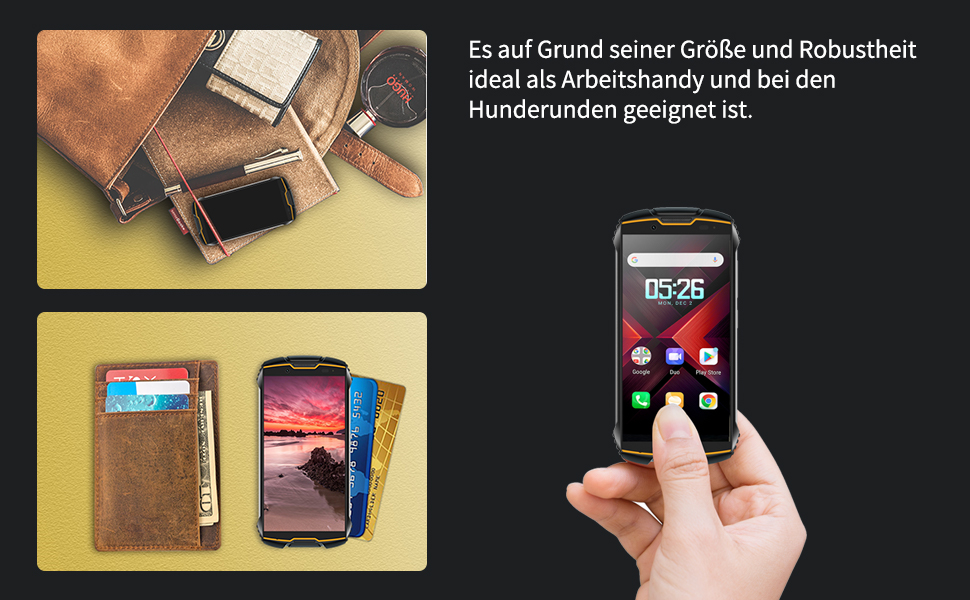 android smartphone honor  gimbal smartphone samsung ohne vertrag