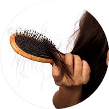 Sesa oil, Oil for hair fall control, Anti Hair fall oil, Kesh King oil, Indulekha oil, Ayurvedic oil