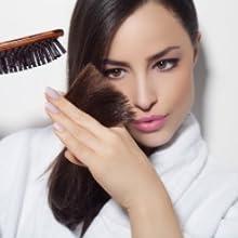 Riparatori capelli, rigenera capelli, trattamenti rigeneranti, trattamento idratante professionale