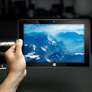 tablet fusion 5, fusion, fusion 5 tablet keyboard, tablet, fusion 5  10″ Windows 10 Fusion5 Ultra Slim Windows Tablet PC- (4GB RAM, 128GB Storage, USB 3.0, Intel, 5MP and 2MP Cameras, Windows 10 S Tablet PC) (128GB) a5d05723 8acc 4cd9 9437 d2ad63e7c354