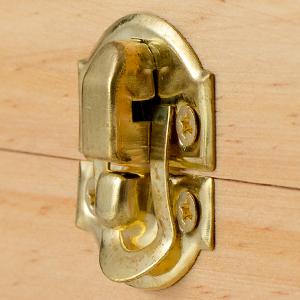 Locking sets