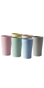 greenandlife cups