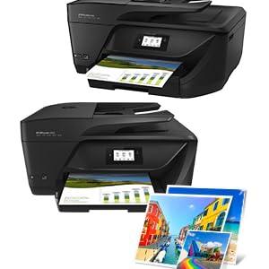 GREENSKY Reemplazo para HP 903 903XL Cartuchos de Tinta ...