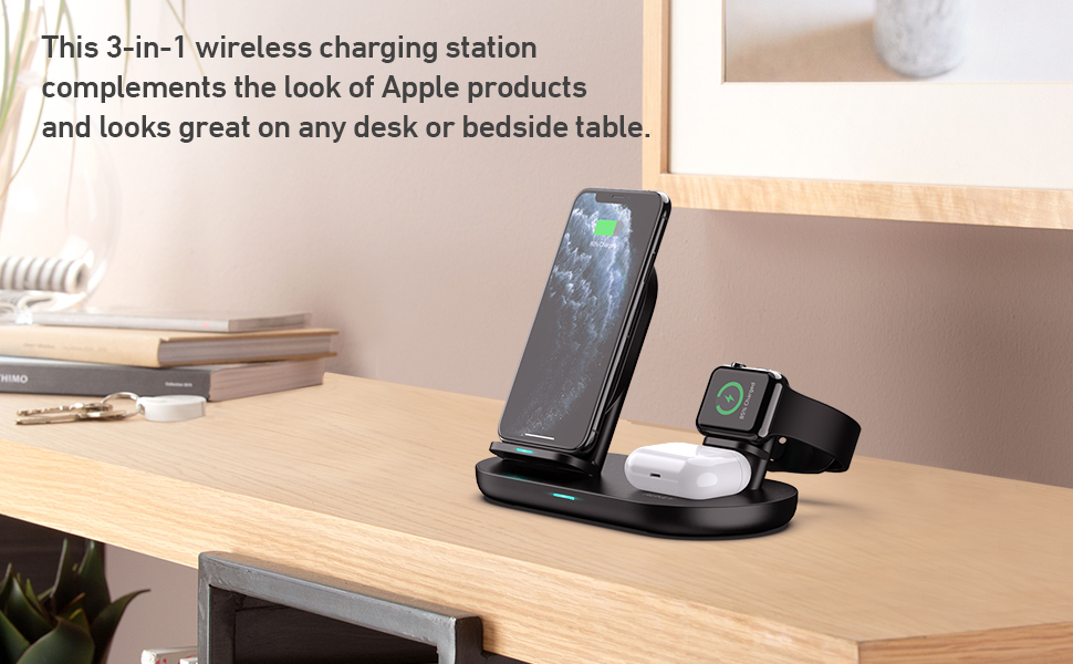 iphone charging station apple charging dock apple charging station charging dock