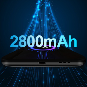 phone metropcs cell phones new unlocked under150 with dual sim free android phone cheap dual 5mp