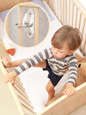 furniture straps anti tip