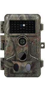 Meidase S2 Game Camera