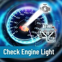 engine code reader