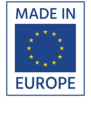 palado, europe, made in europe, spain, qualität