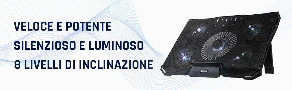 base refrigeradora, laptop cooling pad, cooling pad, ventilador para portatil