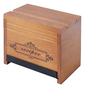 recipe box1