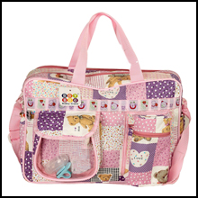 bag for baby mother, carry bag for baby,diaper bag for baby,baby diaper bag for mother