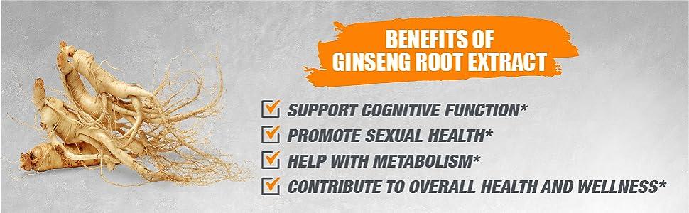 ginseng, panax ginseng, ginseng extract, ginseng root, asian ginseng, ginseng root extract