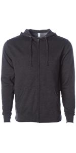 zip hoodie sweatshirts fleece co-ed unisex genderless tee t shirt t-shirt college collegiate classic