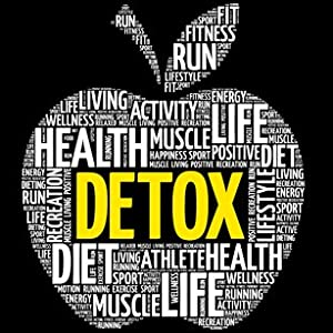 Bliss Lifesciences Welness omega 3 6 9 epa dha ala blood detox kidney detox liver detox neem extract