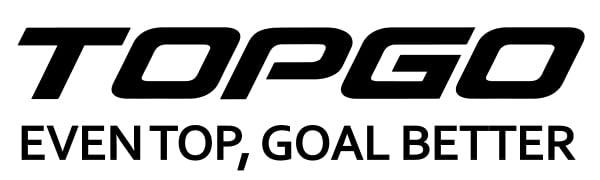 topgo logo
