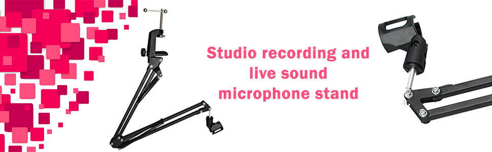 microphone stand , microphone stand desk , microphone stand for kids , microphone stands with boom.