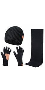 hat-and-scarf-glove-set-women