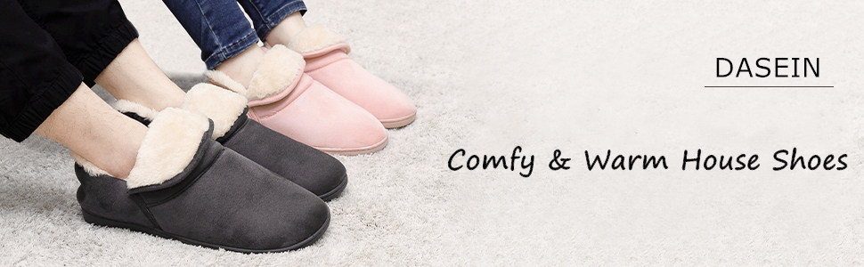 womens bootie slippers