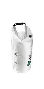 Scrubba Allurette Clothes Wash Bag
