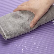 yoga mat02