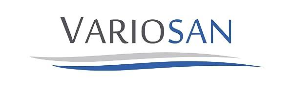 VARIOSAN Logo