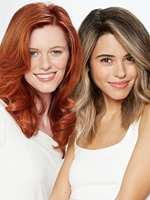 living proof, color care, hair care