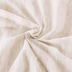 100% organic cotton fabric