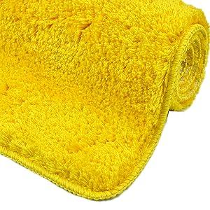 alfombra baño antideslizante bañera alfombra de baño alfombrilla baño alfombra ducha antideslizante