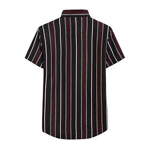シャツメンス半袖