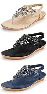 summer shoe,women shoes,shoes women,women sandals,flats sandals for women,shoes women,summer sandals