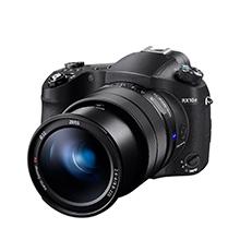 dslr camera 4k video camera digital 4k foto camera digitale sd micro sd uhs-ii memcory card reader