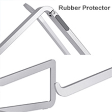 RUBBER PROTECTOR