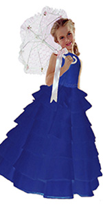 royal, wedding, dress, formal, dressy, party, holiday, easter, communion