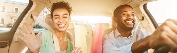 windshield sunshade windscreen sun shade uv blocker keep the car cooler when park outside under sun