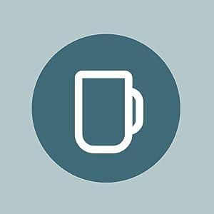 coffee mug, serami,