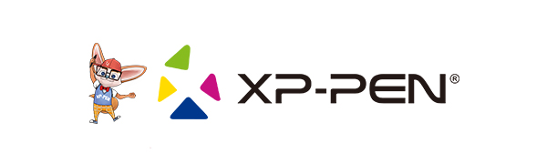 xp--pen tablets