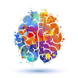 memory pills mood support energy supplements ginko biloba 120mg memory supplement for brain