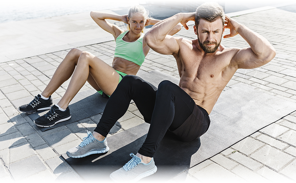 men women man woman male female boy girl fun compete encourage fit exercise fit workout