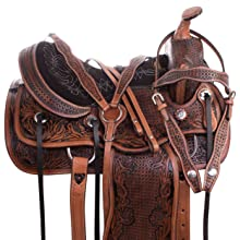 horse tack, western tack, headstall, bridle, reins, breastplate, breast collar, saddle pad, saddle