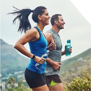 organic vitamin multivitamin for women and men daily greens c d e k whole foods fresh health