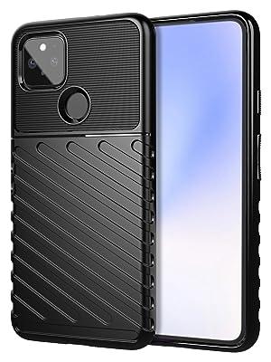Sucnakp Case For Google Pixel 5.